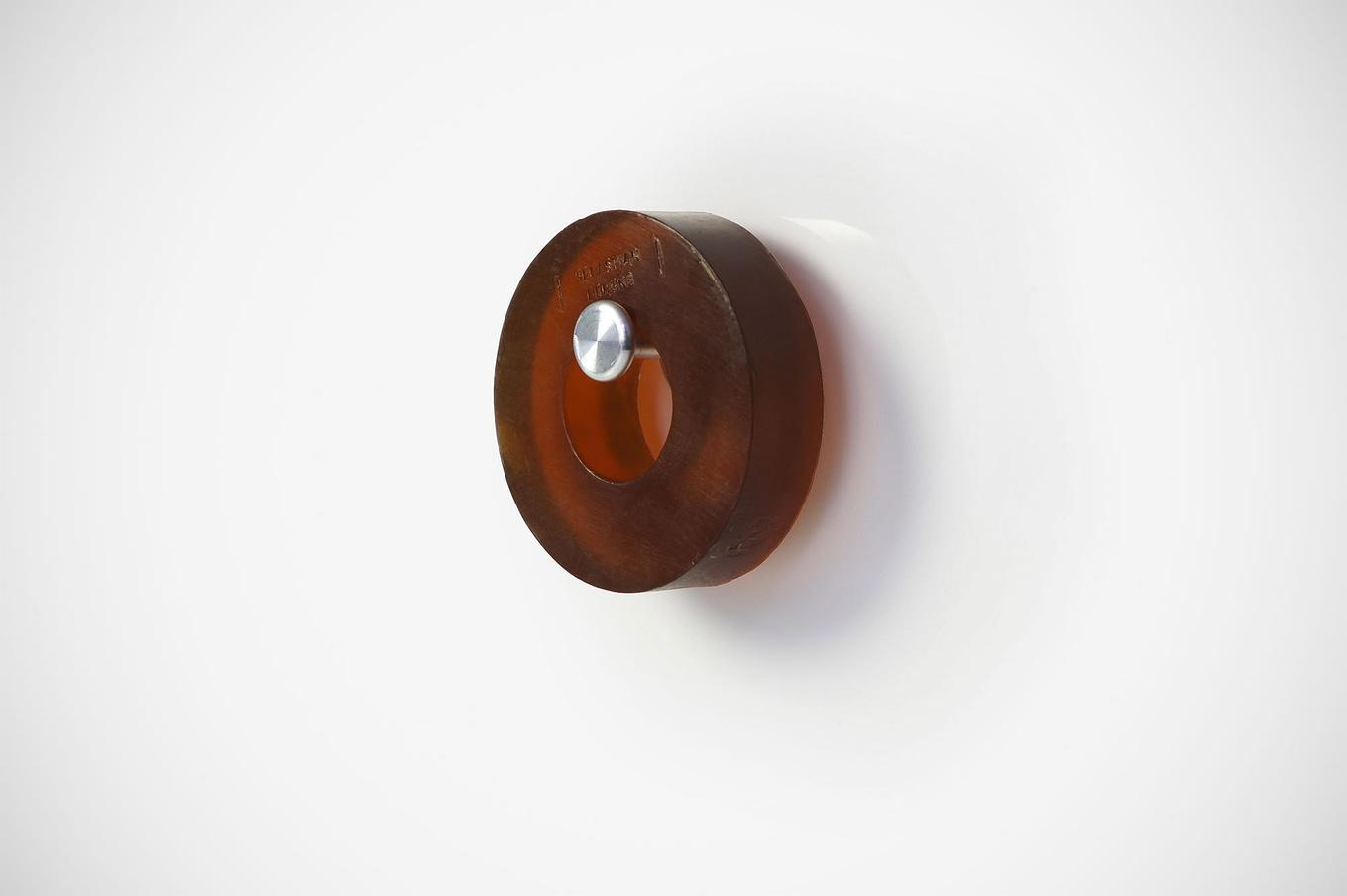 ring-hanging-soap-gessato-1