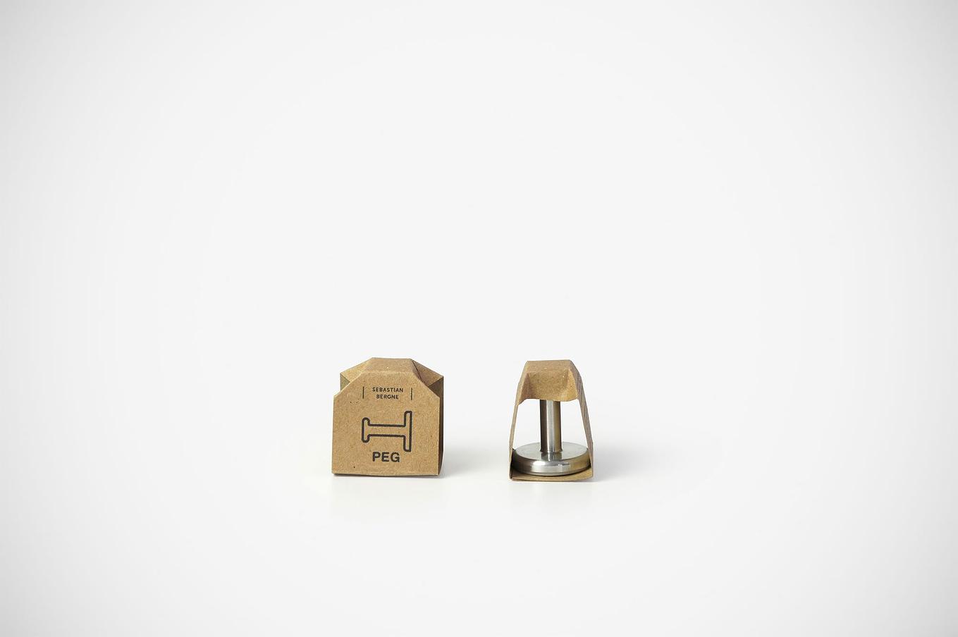 ring-hanging-soap-gessato-10