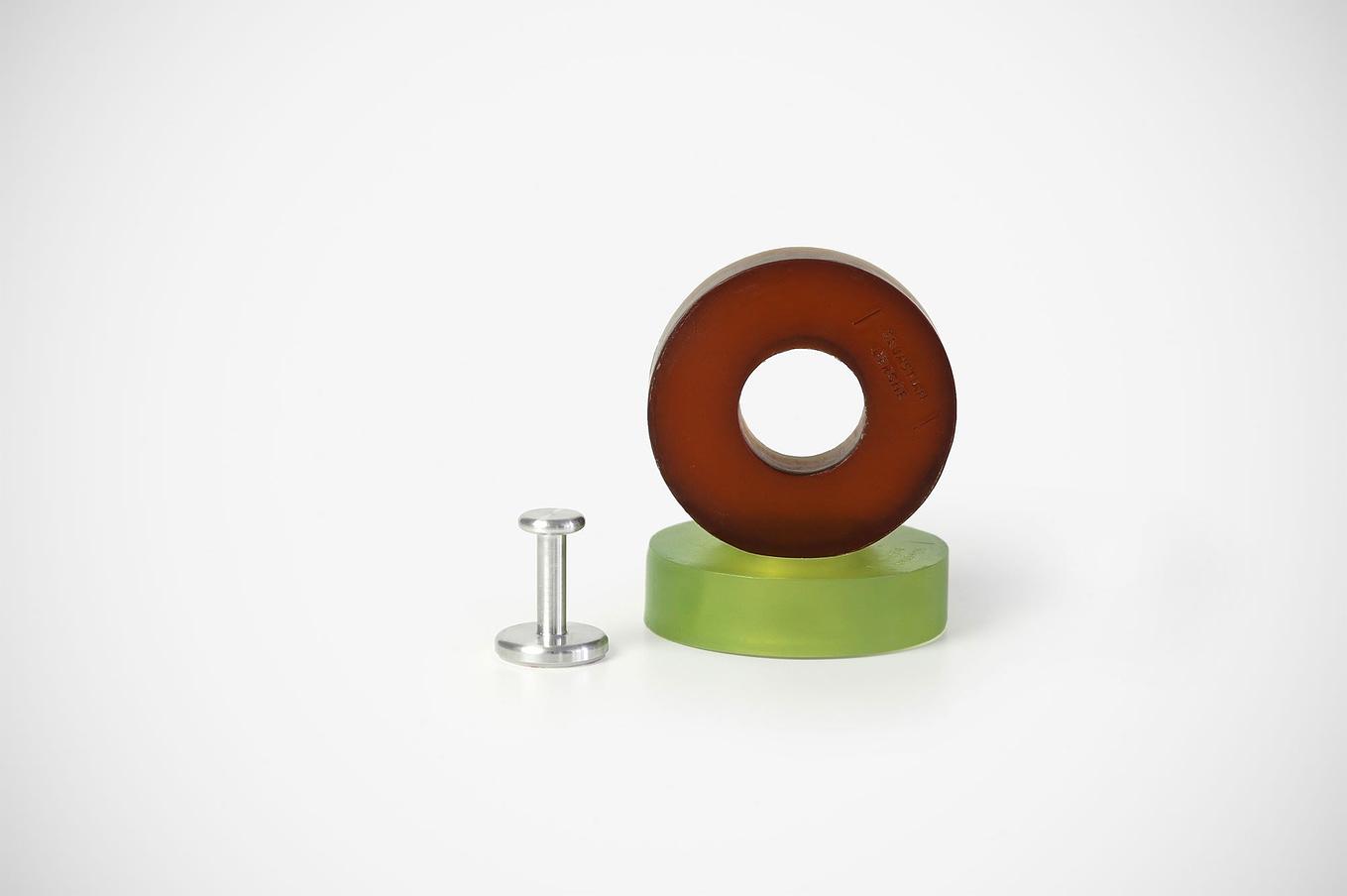 ring-hanging-soap-gessato-3
