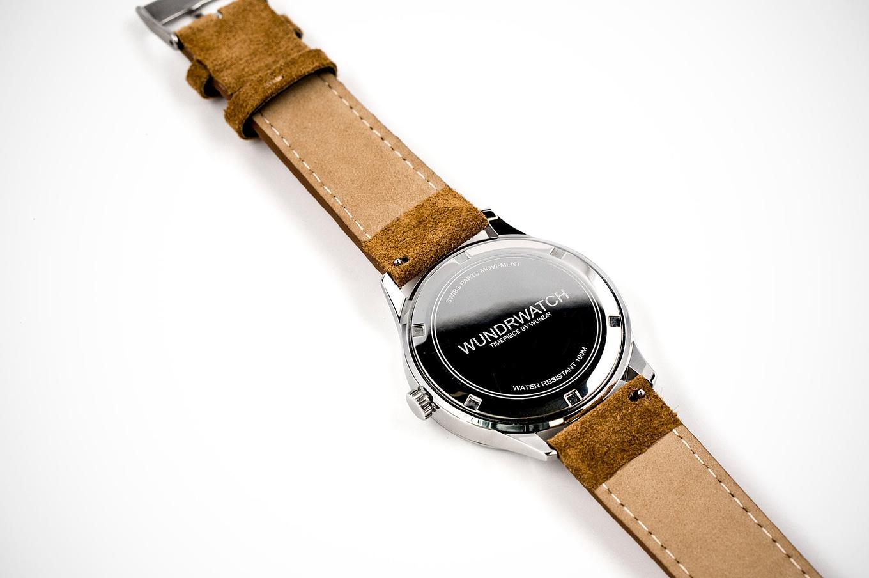 wundrwatch-gessato-10