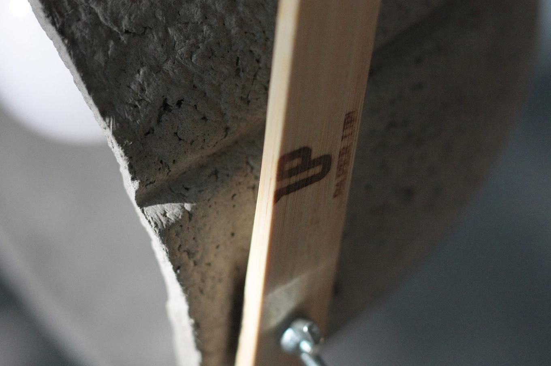dome-lamps-concrete-paper-bamboo-gessato-6