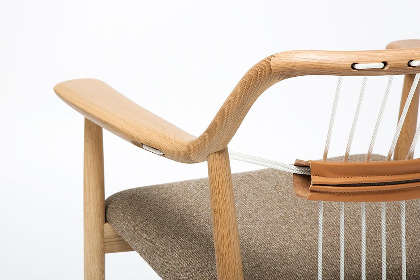 yc1-chair-by-mikiya-kobayashi-10