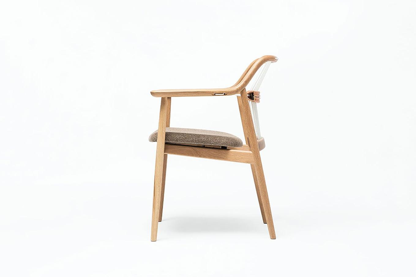 yc1-chair-by-mikiya-kobayashi-7