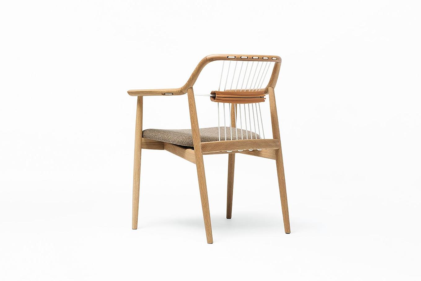 yc1-chair-by-mikiya-kobayashi-8