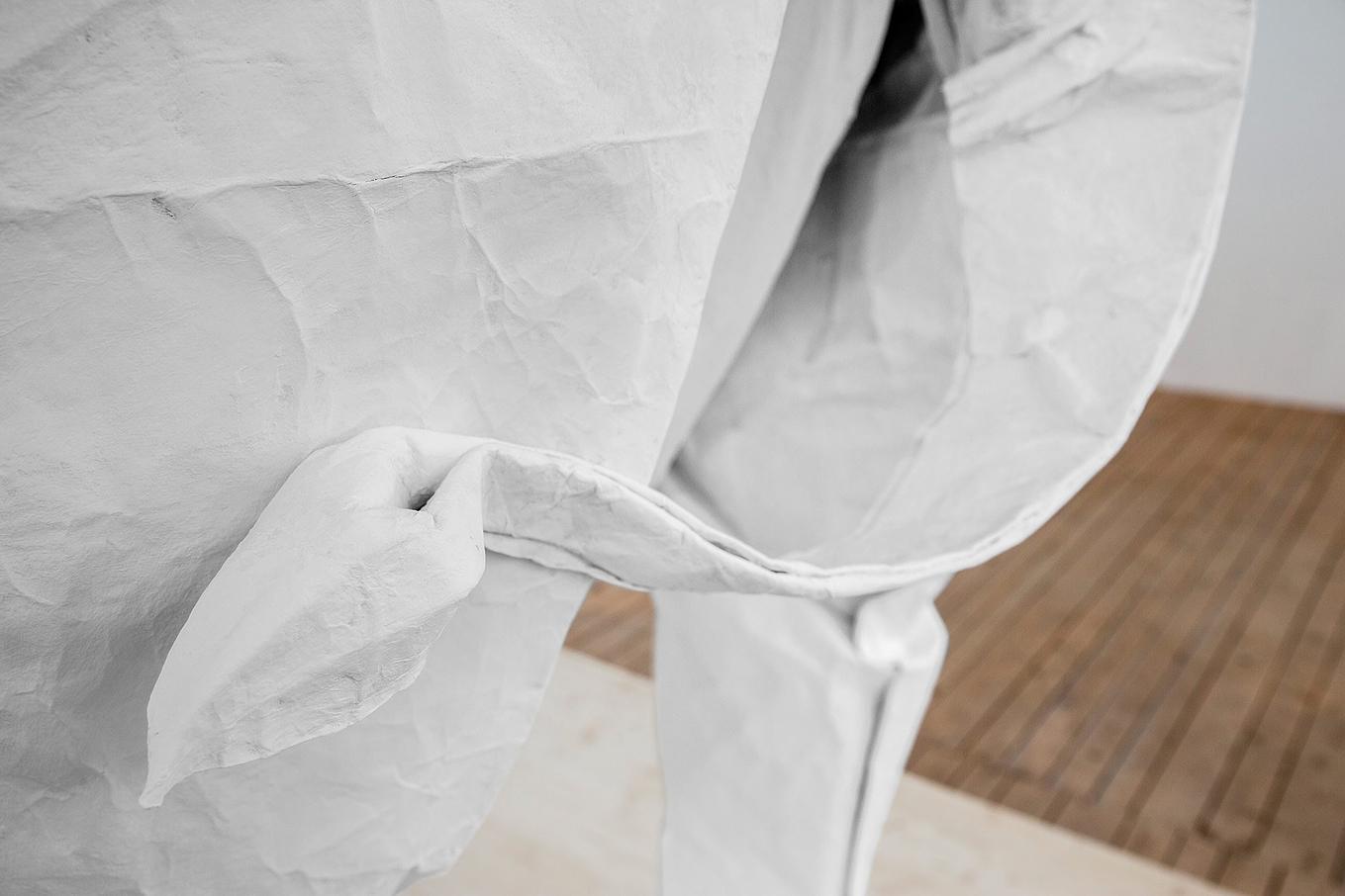 life-size-origami-elephant-by-sipho-mabona-gessato-3