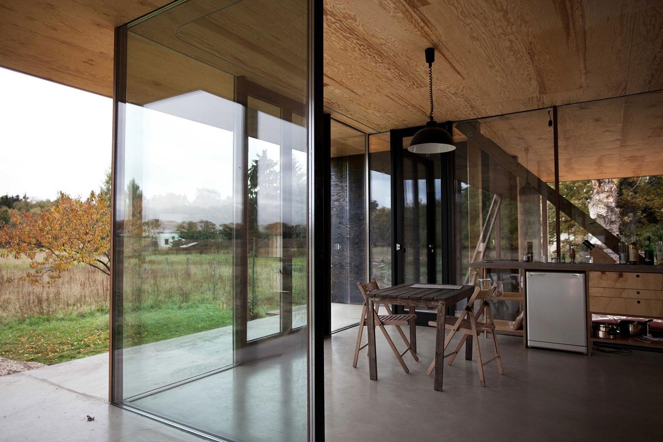 the-neiling-ii-house-12