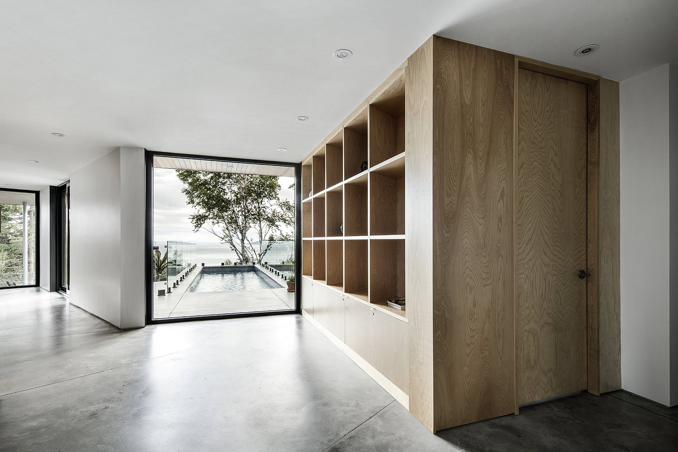 altair-house-bourgeois-lechasseur-architects-19