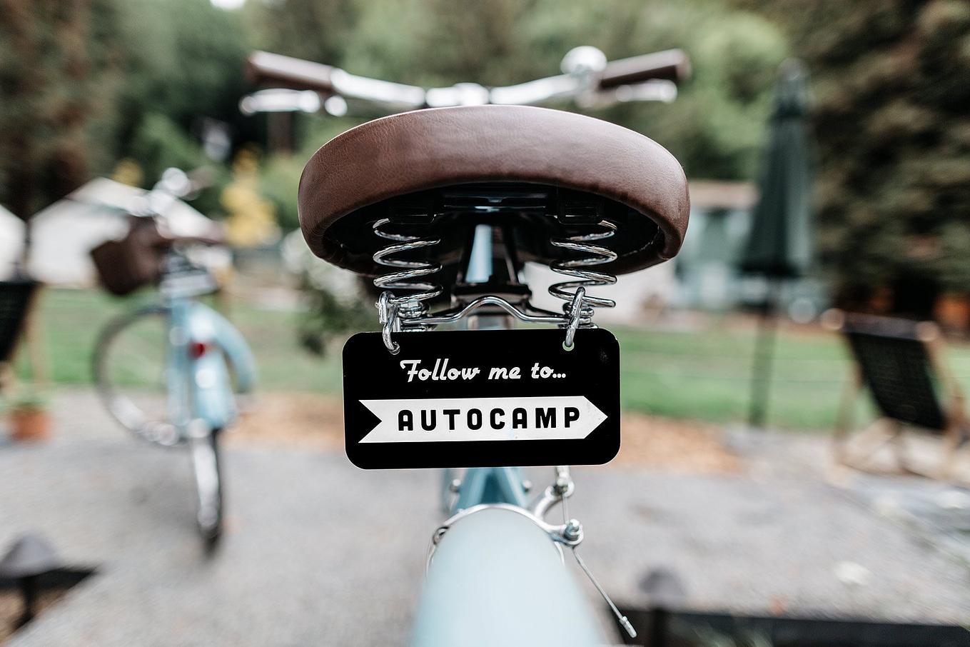 autocamp-russian-river-gessato-24