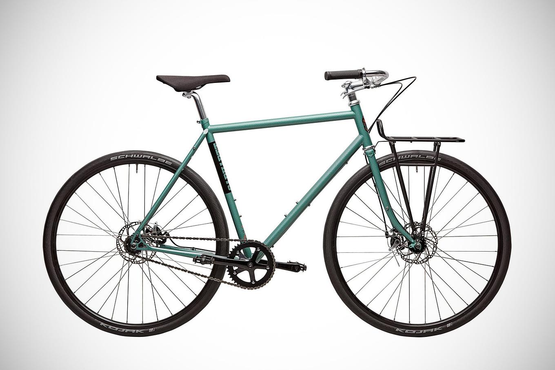 carhartt-x-pelago-bicycle-gessato-1