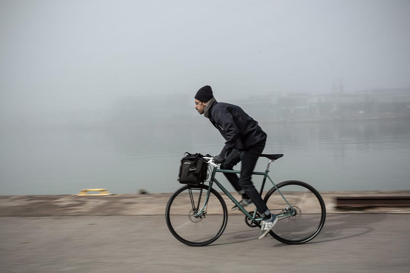 carhartt-x-pelago-bicycle-gessato-5
