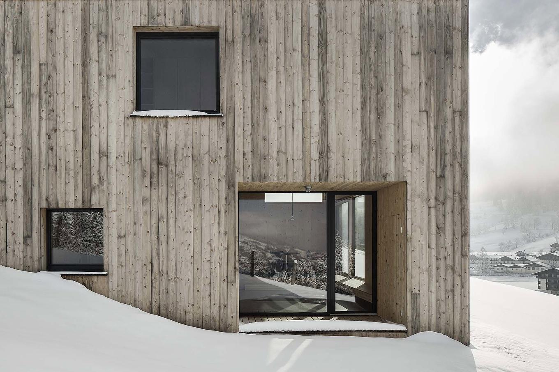 efh-hochleitner-by-lp-architektur-2