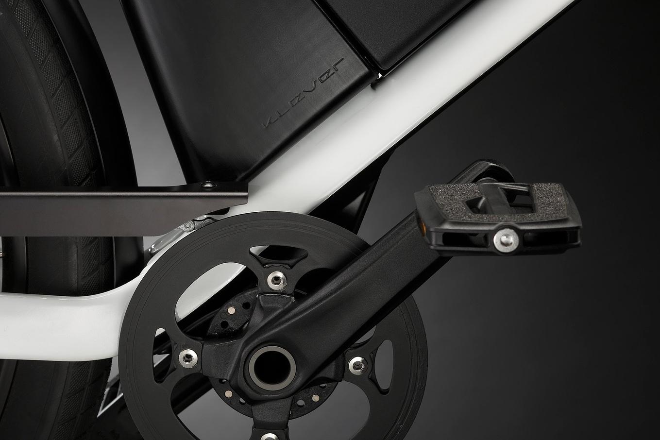 klever-x-e-bikes-gessato-10