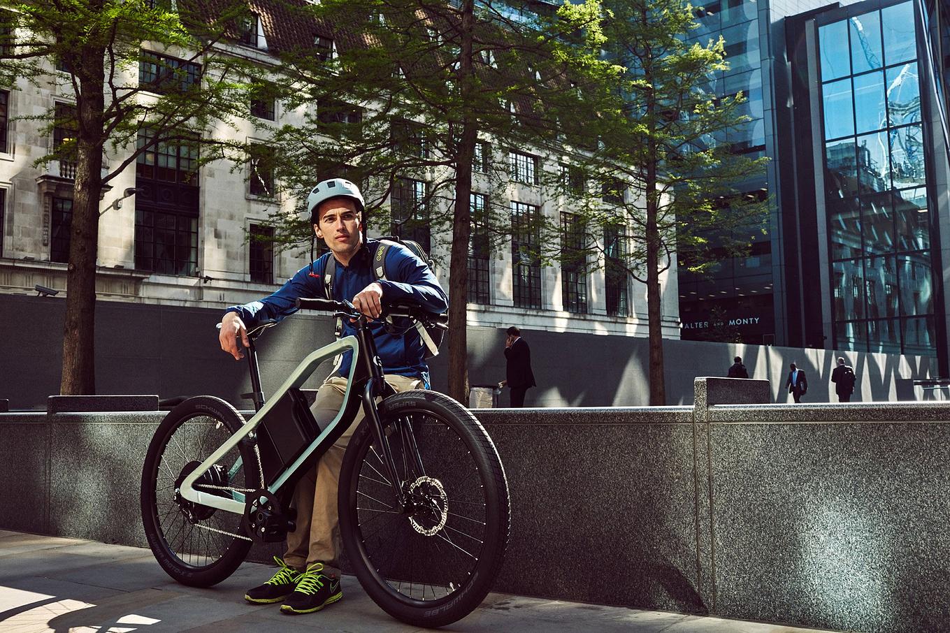 klever-x-e-bikes-gessato-6