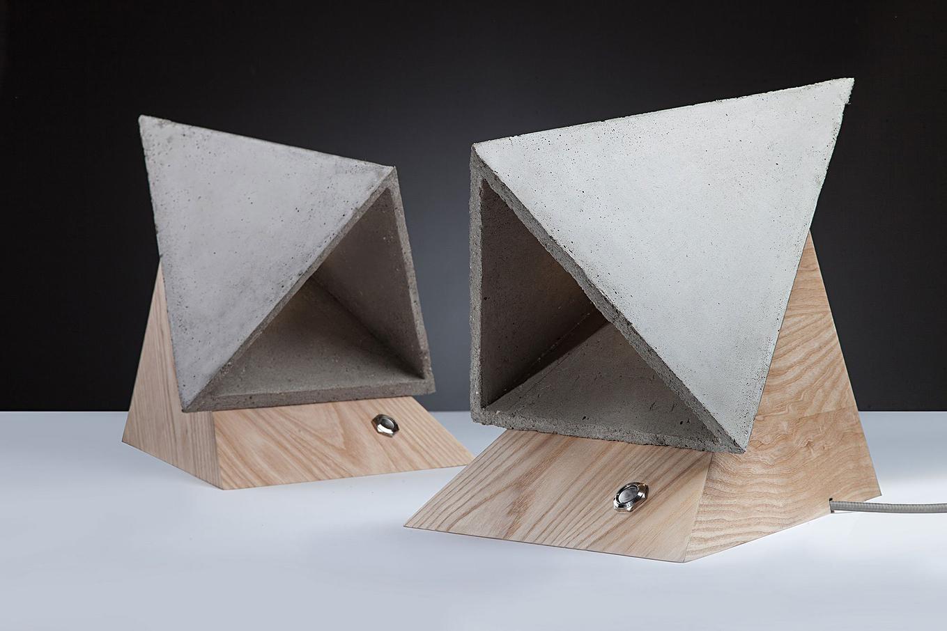 monk-concrete-lamp-by-skeld-design-4