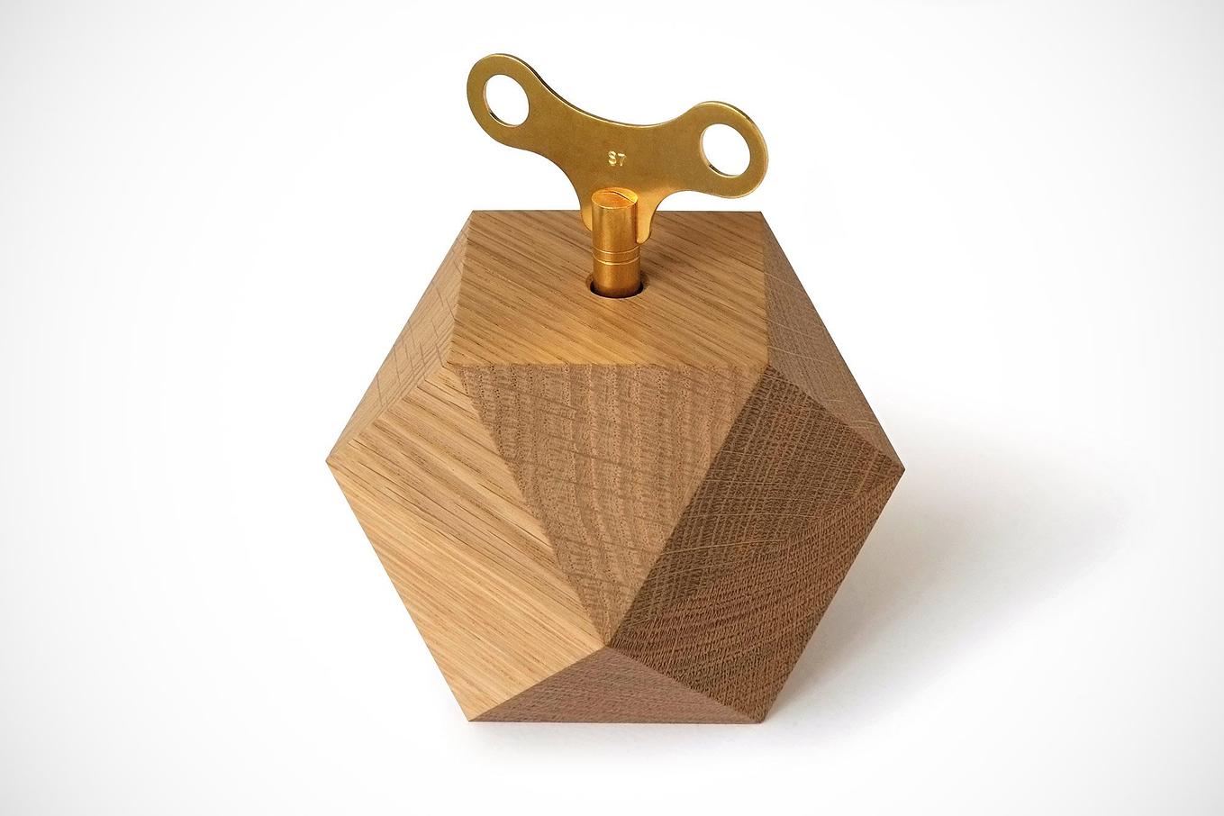 wood-music-box-diamond-gessato-1