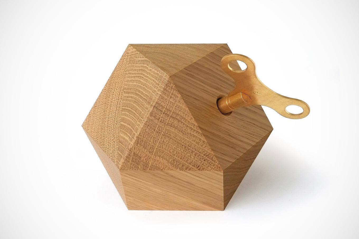 wood-music-box-diamond-gessato-2