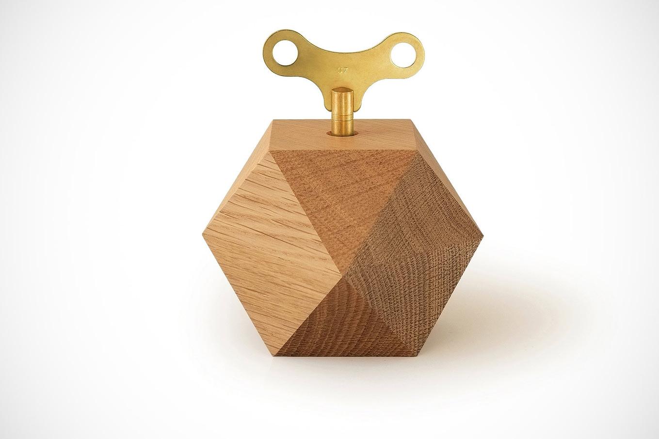 wood-music-box-diamond-gessato-3