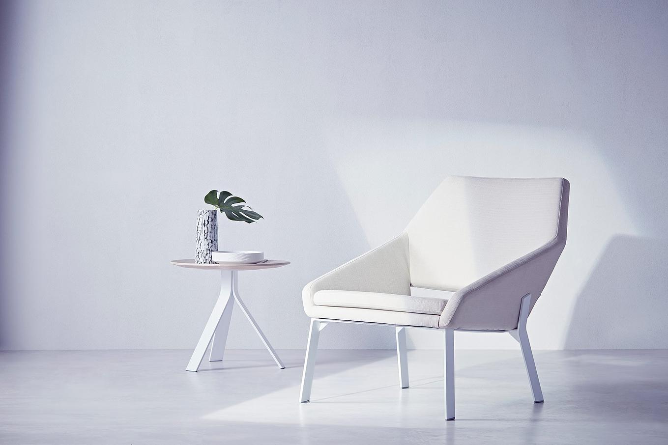 target-dwell-modern-furniture-line-gessato-1