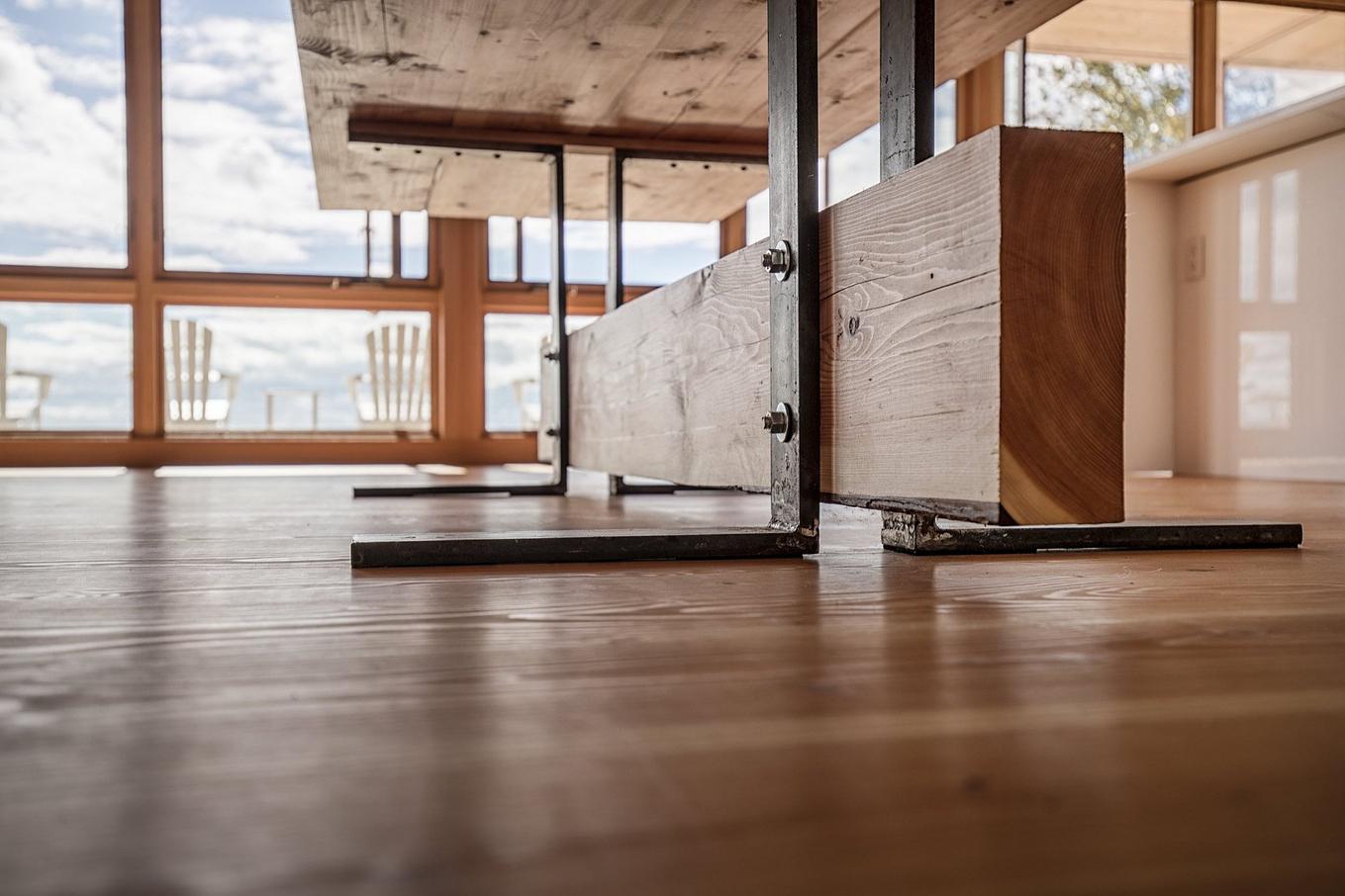 beach-house-cibinel-architecture-gessato-10