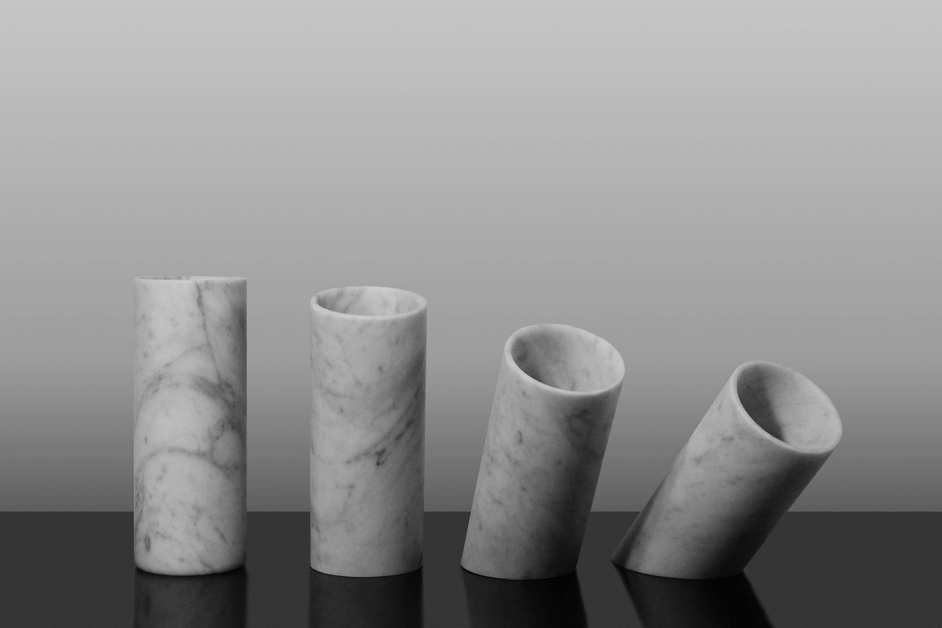 marble-vases-made-in-italy-moreno-ratti-7