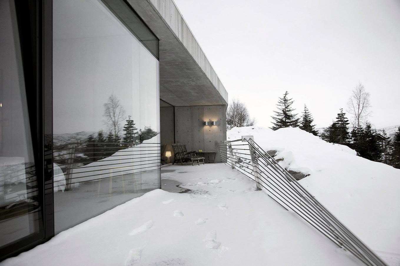 sirdalen-house-gessato-2