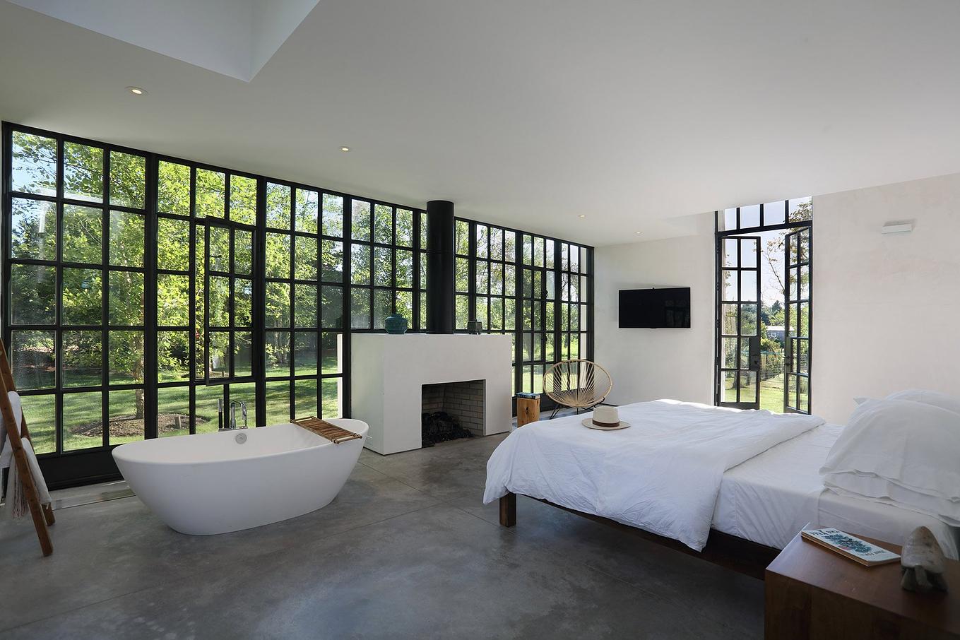 we-guest-house-dumbleton-architect-10