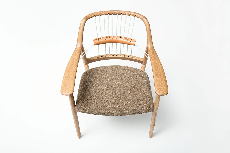 yc1-chair-by-mikiya-kobayashi-11