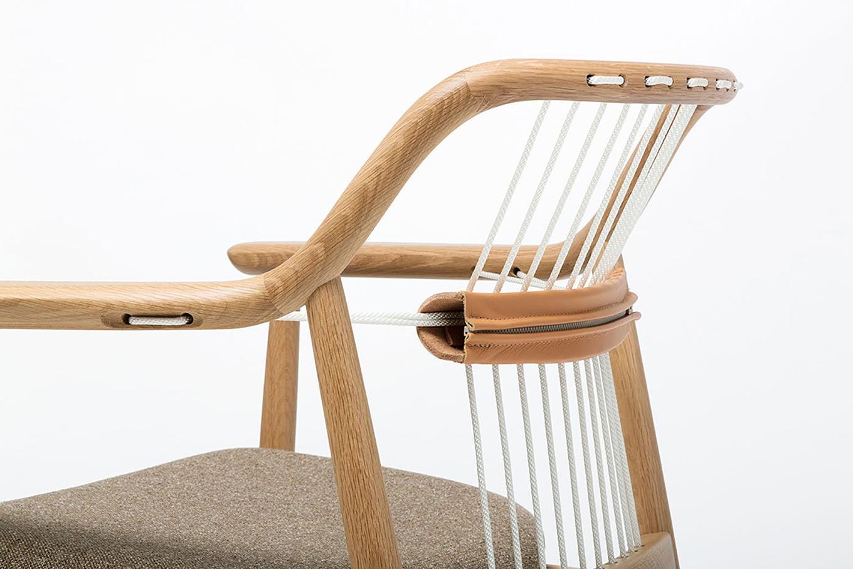 yc1-chair-by-mikiya-kobayashi-9