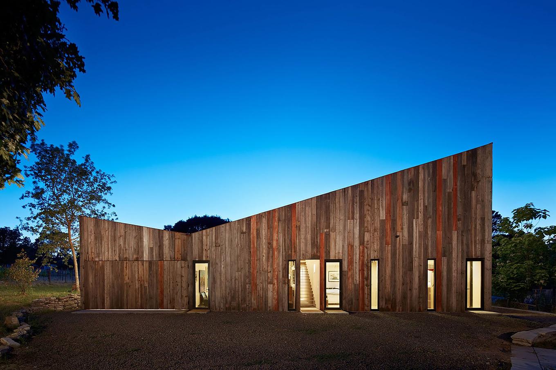 artists-studio-in-california-gessato-20