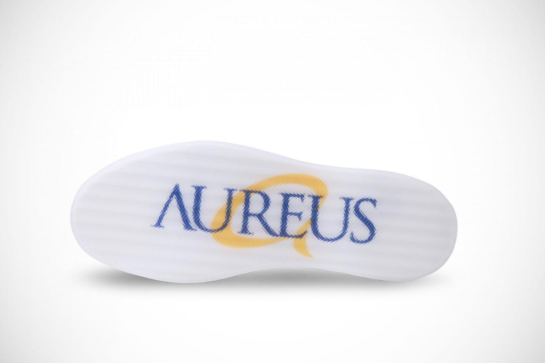 aureus-maximus-gessato-6