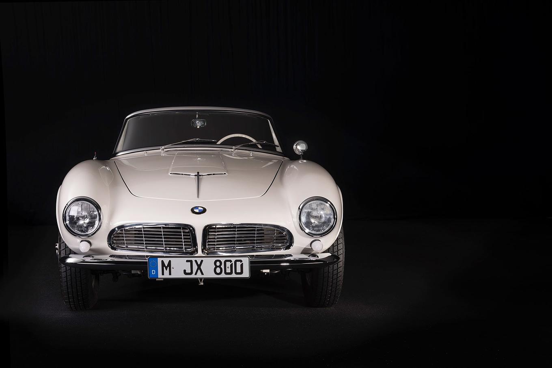 elvis-presleys-bmw-507-roadster-restored-by-bmw-classic-6