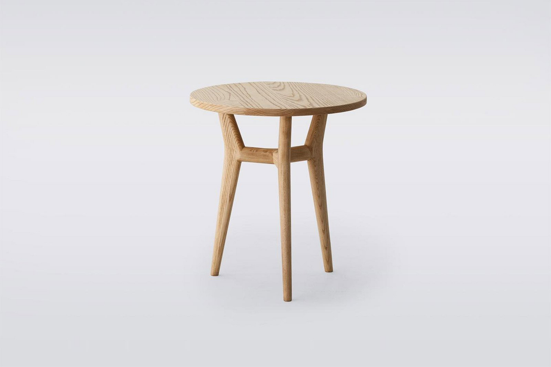 fnji-furniture-gessato-4