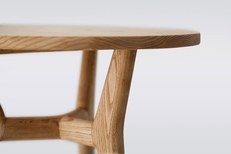 fnji-furniture-gessato-5