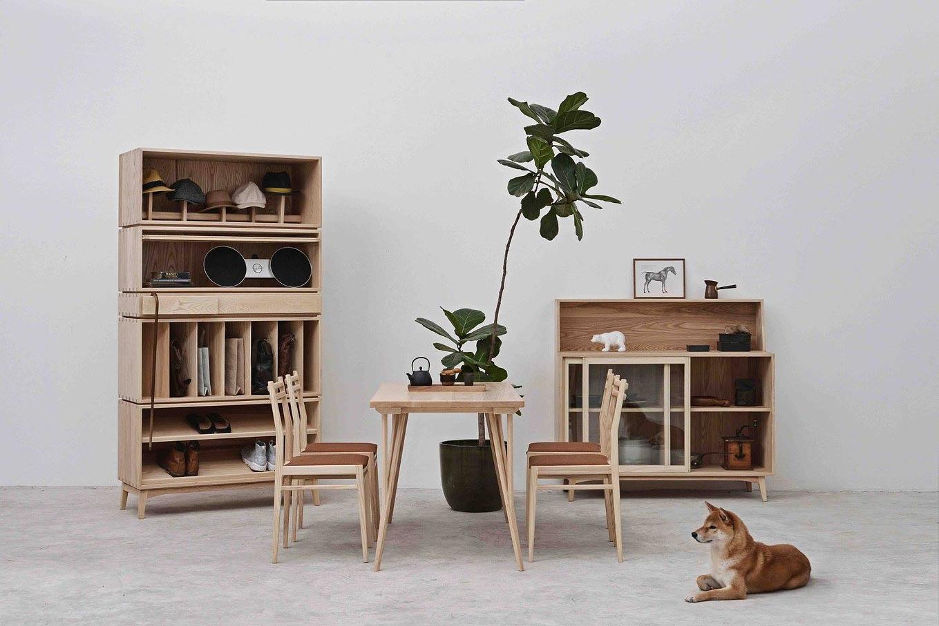 fnji-furniture-gessato-8