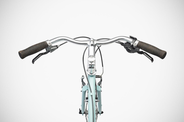 handsome-cycles-gessato-10