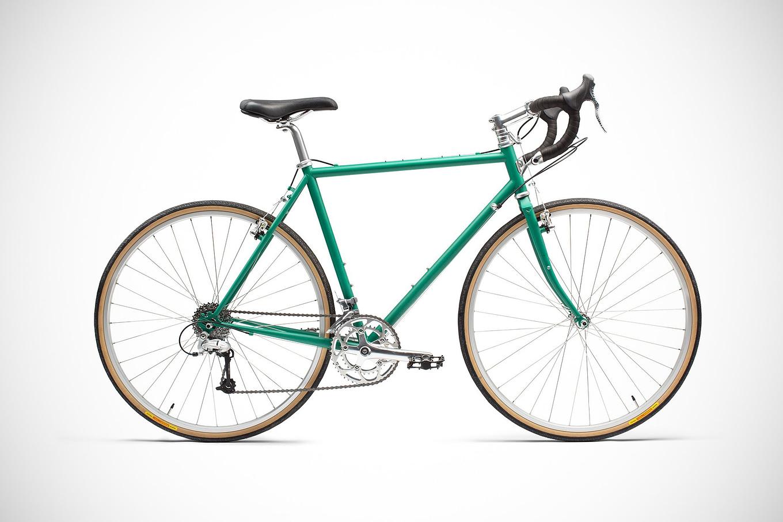 handsome-cycles-gessato-11