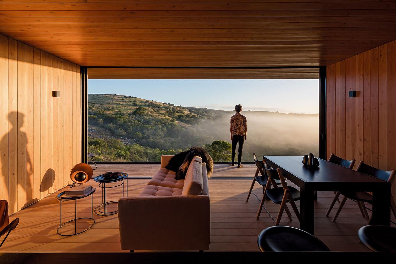 retreat-in-finca-anguy-mapa-architects-gessato-5