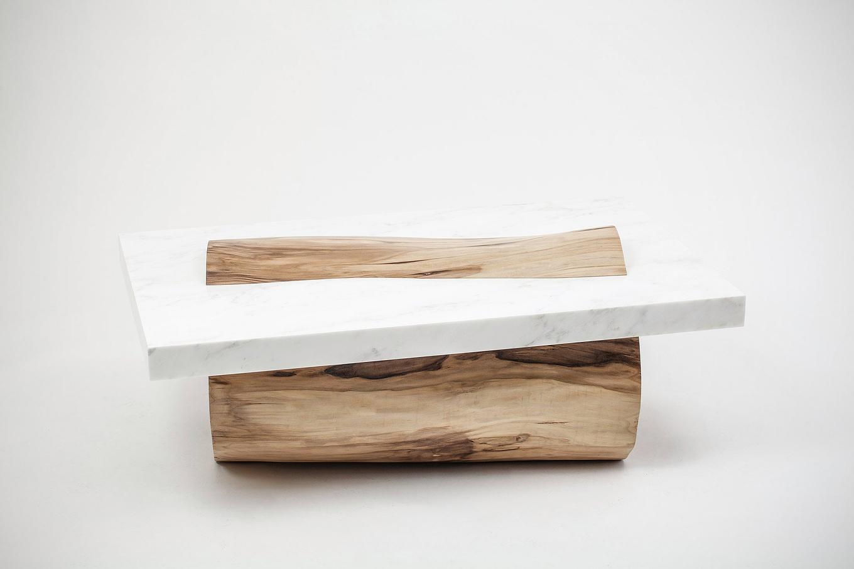sculptural-coffee-table-by-marc-englander-gessato-1