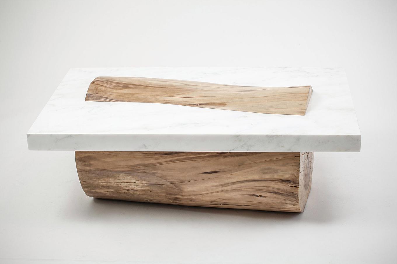 sculptural-coffee-table-by-marc-englander-gessato-2