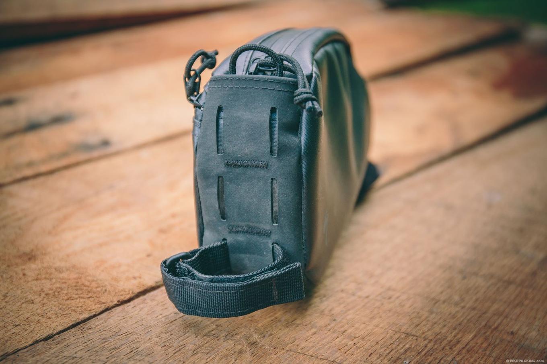 specialized-burra-burra-bikepacking-bags-07