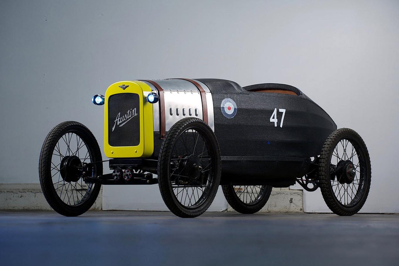 austin-boulogne-by-douglas-varey-vintage-electrict-go-kart-2