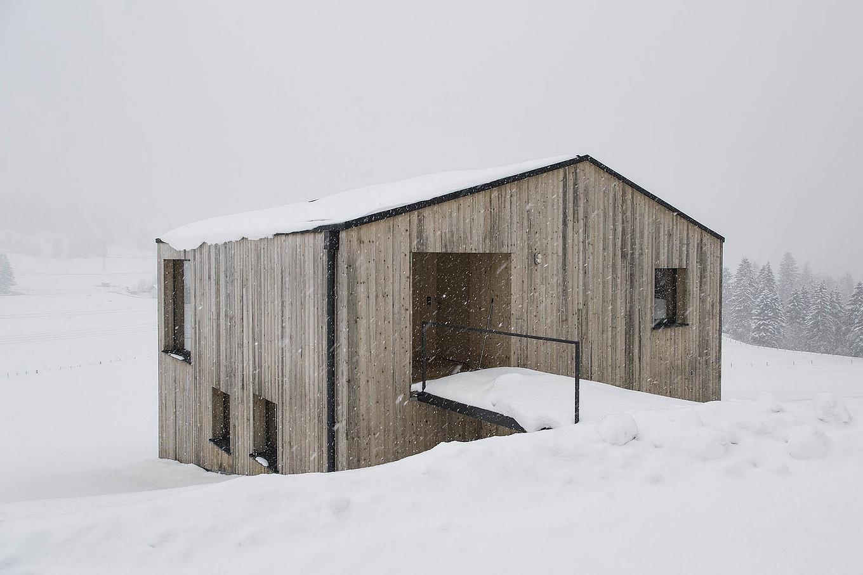 efh-hochleitner-by-lp-architektur-8
