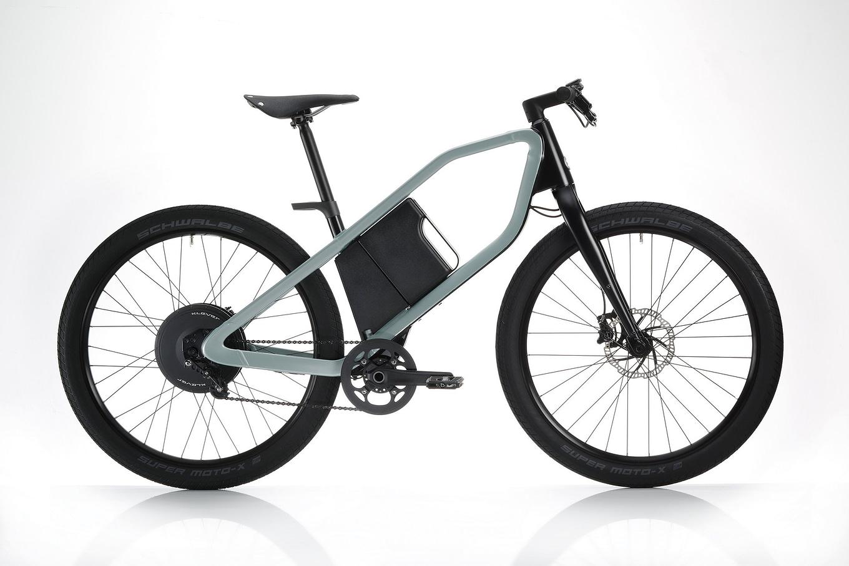 klever-x-e-bikes-gessato-18