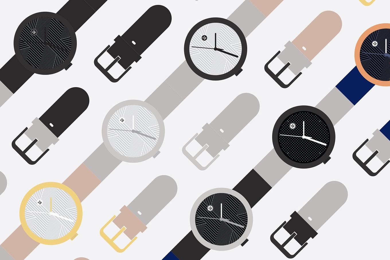 objest-minimalist-automatic-watches-8