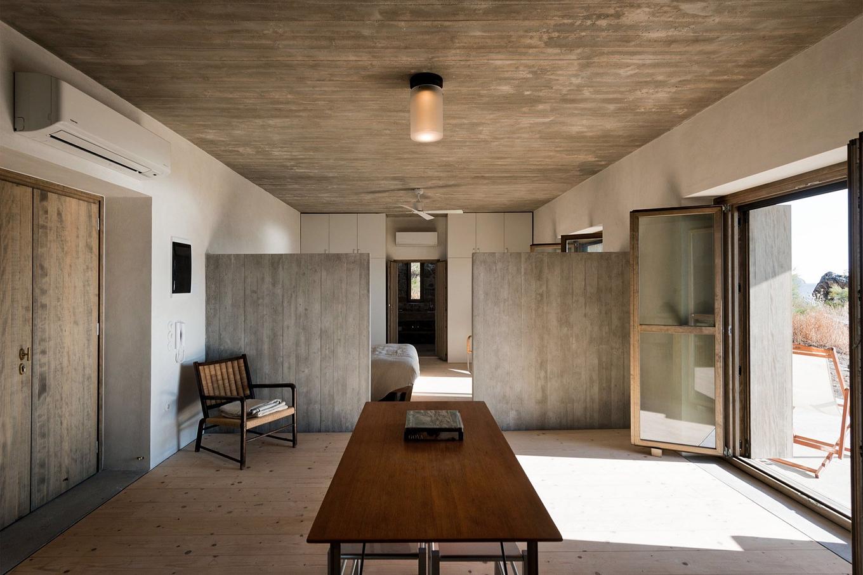 syros-house-gessato-5