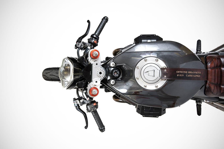 custom-moto-guzzi-griso-cafe-racer-gessato-10