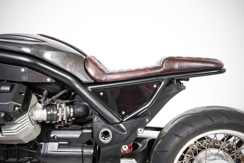 custom-moto-guzzi-griso-cafe-racer-gessato-15