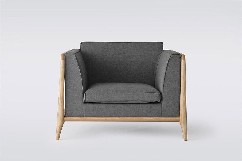 fnji-furniture-gessato-2