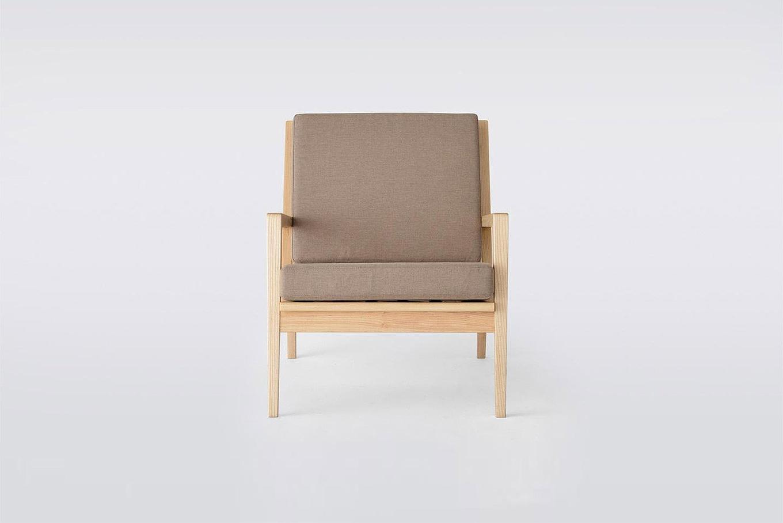 fnji-furniture-gessato-3