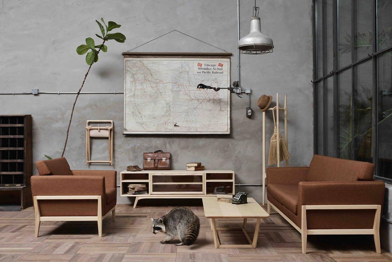 fnji-furniture-gessato-6